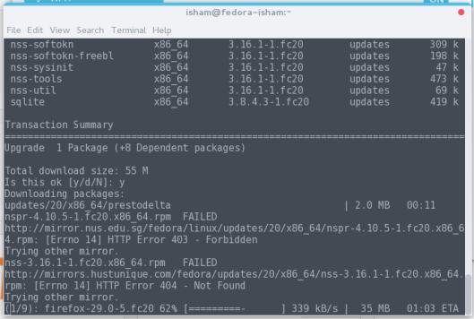 Screenshot from 2014-05-11 12:09:16